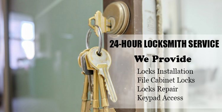 All Day Locksmith Service Bristol, PA 215-337-3187